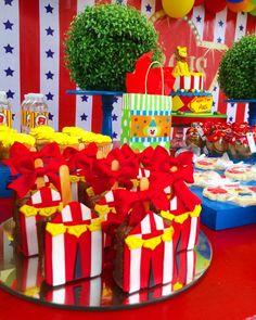 Gabriel, Birthday Cake, Desserts, Food, 1 Year, Tailgate Desserts, Archangel Gabriel, Deserts, Birthday Cakes