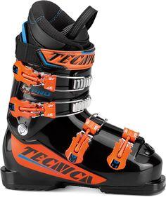 45cb15978da 5 Best ski boots for wide feet (2017)