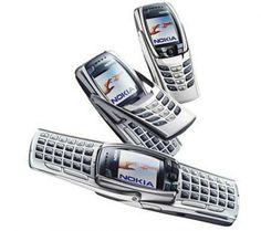 Noticias ao Minuto - Os modelos mais estranhos criados pela Nokia