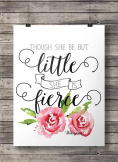 https://www.etsy.com/listing/207705201/nursery-quote-art-print-wall-decor