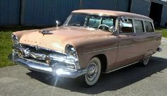 1956 pontiac wagon for sale | got away collector cars for sale email print save more