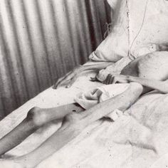 The Boer War Genocide: Inside History's First Concentration Camps