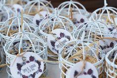 Çiçek tohumları nikah ve nişan şekerleri, çiçek tohumları, tohum topları çiçek tohumları, alternatif nikah şekerleri, doğa dostu nikah şekeri, doğal nikah şekeri, Nikah Şekeri, nikah şekerleri, nikah, düğün hazırlıkları, wedding favors, wedding trends 2015, wedding favors 2015, wedding ideas, düğün hazırlıkları, nikah şekeri modelleri, nişan şekeri, kına şekeri, nikah hediyesi, nikah hediyelikleri, cool wedding ideas, doğal nikah şekeri, doğal ürünler, geri dönüşüm, natural wedding favors