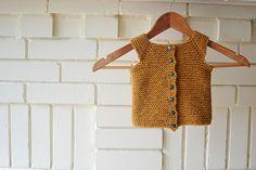 Ravelry: Modig pattern by Yarn-Madness