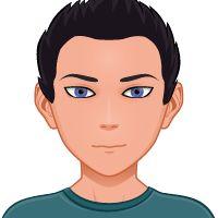 creando mi avatar Narrativa Digital, Wallpaper Free Download, Mobile Wallpaper, Disney Characters, Fictional Characters, Profile, Boys, User Profile, Baby Boys