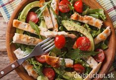 Simple Chicken Recipes For Salad simple grilled chicken salad nutritious life Source: website easy chicken salad sandwich recipe typical. Lettuce Salad Recipes, Vegetable Salad Recipes, Salad Recipes For Dinner, Easy Salads, Healthy Salad Recipes, Easy Meals, Healthy Eats, Grilled Chicken Salad, Grilled Chicken Recipes