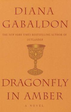 Dragonfly in Amber (Outlander) by Diana Gabaldon, http://www.amazon.ca/dp/B004GTLVOK/ref=cm_sw_r_pi_dp_gHe4sb1HM7GQQ