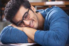 Meet the most studious guy at IIM-A, Krish Malhotra.