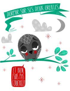 Pas de bras, pas de chocolat ! | Lili la baleine - Illustratrice
