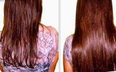 Can I stop hair loss? hair loss supplements How can I increase my hair volume? How can I stop my hair from falling out female? How can I stop my hair loss?How can we stop hair fall naturally? How can we stop hair fall?How do you stop your hair from falling out?how to prevent hair fall for female