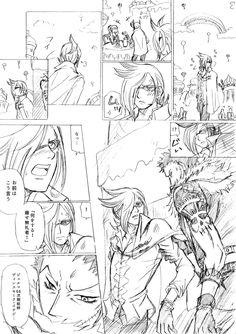 One piece ichiji vinsmoke One Piece Ship, One Piece 1, One Piece Manga, Manga Anime, Anime One, Fujoshi, Boku No Hero Academia, I Love Him, Beautiful Men