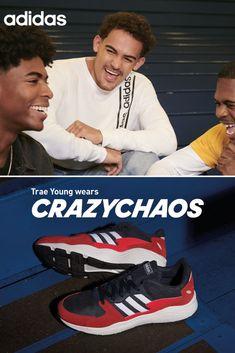 adidas schoenen heren van haren