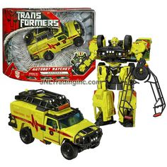 Transformers Autobots, Transformers Action Figures, Robot Action Figures, Pool Toys And Floats, Transformer 1, Transformers Collection, Hummer H2, Thundercats, Roof Rack