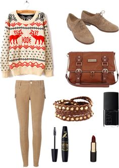 """""""Indie style"""" by itsjamie98x ❤ liked on Polyvore"""