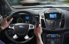 Ford - Cars, SUVs, Trucks & Crossovers   Ford Vehicles   The Official Site…