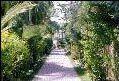 Street - Taboga