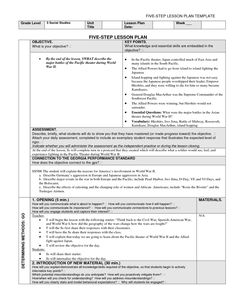 types of government worksheet the best geography curriculum worksheets geography activities. Black Bedroom Furniture Sets. Home Design Ideas