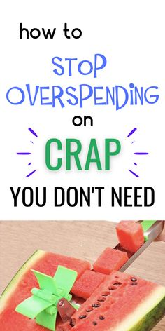 In this post I'll show you How to Stop Overspending: 21 Tips to Change Bad Habits you can master Frugal Living. Need to get started on frugal living, frugal habits or frugal living ideas while paying off debt? Then head over to the blog to read this post. Don't forget to save it to your Frugal Living board so you can easily refer to it later. Budgeting tips | Budgeting tips for beginners | Budgeting tips frugal living Debt Payoff, Budgeting Tips, Bad Habits, Frugal Living, Money Saving Tips, Don't Forget, Change, Board, Blog