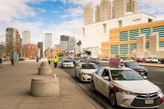 #airportcarserviceboston #limorentalboston Get Best Rates On Airport Car Service Now In Boston https://goo.gl/VoMizG