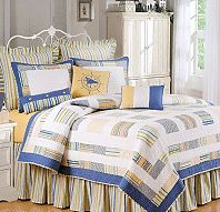 Google Image Result for http://mariesmanordecorating.com/beach/Bridgewater_Quilt_Bedding_coastal_beach_style_decorating_ideas.gif