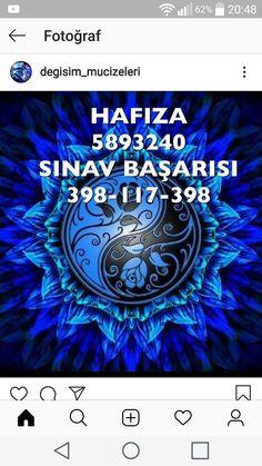 Sınav Access Consciousness, Healing Codes, Numerology, Feng Shui, Reiki, Islam, Coding, Yoga, Workout