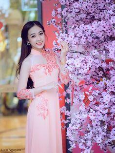 Luong Tuong Vi