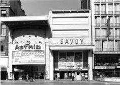 aladomuch: de bioscopen van Antwerpen vroeger