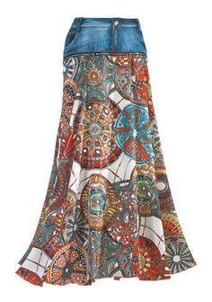 Quer usar cupom de descontos ? comente em qual loja deseja comprar!!   Falando sobre Looks com Saias. Veja essa seleção  http://imaginariodamulher.com.br/moda-feminina/bonprix/moda-feminina/saias-moda-feminina/?orderby=rand&per_show=12
