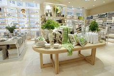 Image result for australian, home store