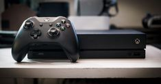 Xbox One X Review: Unremarkably remarkable - Reviewing the Xbox One X is weird. At a basic level, all there is to say is that it's an Xbox One with much better graphics. If you don't have a 4K TV or you generally don't care about graphics, there's little reason to purchase a One X. But this | Via the-next-web https://www.dailyed.tech/?p=171478 #EdTech