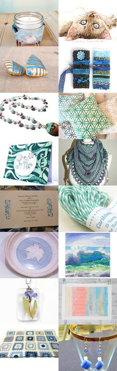 integrity cool   by Petrina Blakely on Etsy--Pinned with TreasuryPin.com