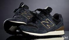 Sneakers New Balance MRL 996 HB