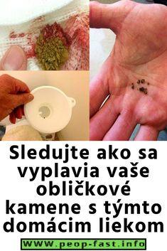 Health, Per Diem, Syrup, Salud
