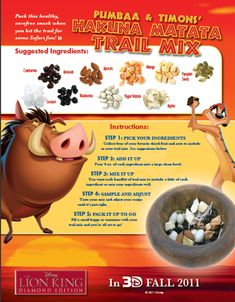 Details about  /Pumbaa Mascot Costume Suit Cosplay Party Game Dress Outfit Advertising Halloween