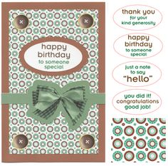 Free SVG Files for Silhouette Cameo offset tutorial Silhouette Cameo Vinyl, Silhouette Cameo Projects, Silhouette Machine, Cricut Cards, Basic Shapes, Card Sketches, Decoration, Svg File, Birthday Cards