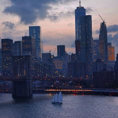 I Love Nyc, Nyc Art, Backpacker, Lonely Planet, Central Park, Sports And Politics, New York Skyline, Lights, Sunset