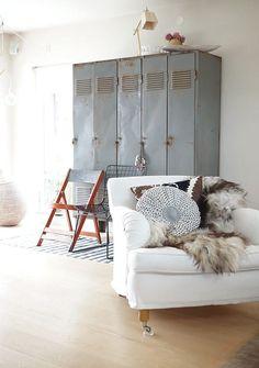 16 Hot Morocco-Inspired Crafts For Home Decor 20 Tropical Living Room Design Inspiration. Home Design Inspiration For Your Living Room Fa. Decor, House Design, Interior, Home, House Design Photos, House Interior, Interior Design, Home And Living, Vintage Lockers