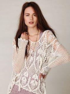 BethSteiner: blouses