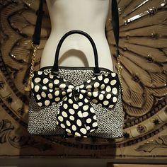 phenomenal  Betsy Johnson  bag fantastic  purse Betsey Johnson Bags
