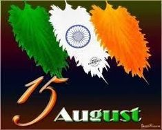 All the spical happy independence day celebration pictures collection Happy Independence Day Wishes, Independence Day India, Happy 15 August, August 15, India Images, Picsart Background, Stage Decorations, Blogger Templates, Picture Collection