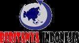 Jasa Rumah Desain Terbaik | Jasa DISAIN RUMAH murah..!! |DIGARAP ARSITIEK AHLI...|HARGA KOMPETITIF..!!| Hub. Bpk WAHYU 081212202040(SIMPATI),021-32801199(FLEXY)