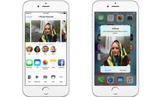 - How to Airdrop Photos on iPhone – Complete Tutorial with Images Learn how to Airdrop photos on an iPhone with our tutorial. It features step by step instructions with screenshots to help you. Iphone Watch, Cloud Photos, Step By Step Instructions, Ipod Touch, Photo S, Technology, Photo And Video, Learning, Ipad