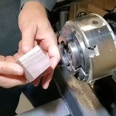 ⛄ Video by can find Wood lathe and more on our website. ⛄ Video by