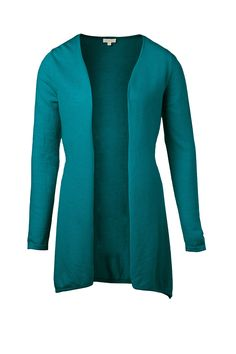 merino wrap in Seagreen Marl. If you are Soft Summer, to your middle value tones to face on tops you can add darker summer colours from Deep Summer colour group. For example this nice Seagreen Marl shade.