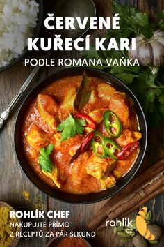 Poultry, Curry, Chicken, Ethnic Recipes, Food, Asia, Backyard Chickens, Curries, Essen