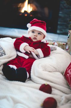 Bryn Riemer | Northern Roots Photography | 2018 Landscape Photography, Portrait Photography, Christmas Baby, Elf On The Shelf, Roots, Wildlife, Holiday Decor, Noel, Scenery Photography