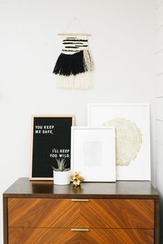 12x18 FELT LETTER BOARD - only $89. Express yourself with your favorite quote and add character to any space in your home!