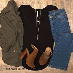 Imagen de jacket, outfit, and winter