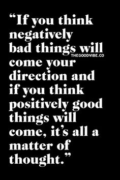Words of Emotion : Photo Think Positive Quotes, Inspirational Quotes Pictures, Text Pictures, Text Quotes, Gods Love, Love Of My Life, Picture Quotes, Cool Words, Favorite Quotes
