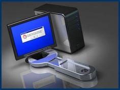 Awesome! Laptop Repair Photos for website to use Check more at http://dougleschan.com/digital-marketing-guru/88898-2/